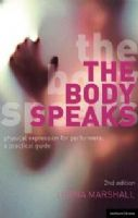 Body Speaks The Book